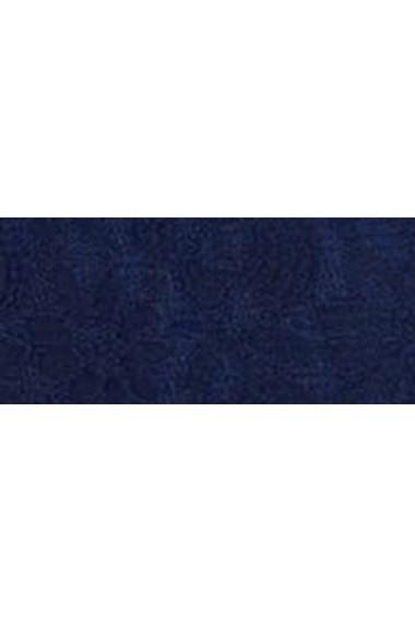Rochie de zi Top Secret TOP-SSU2575GR bleumarin