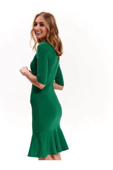 Rochie Top Secret TOP-SSU2742ZI Verde