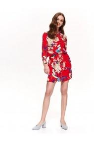 Rochie Top Secret TOP-SSU2748CE Florala