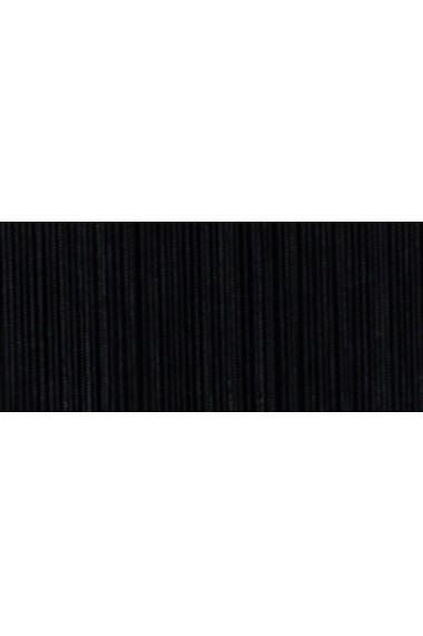 Fusta dreapta Top Secret SSD0916CA Negru