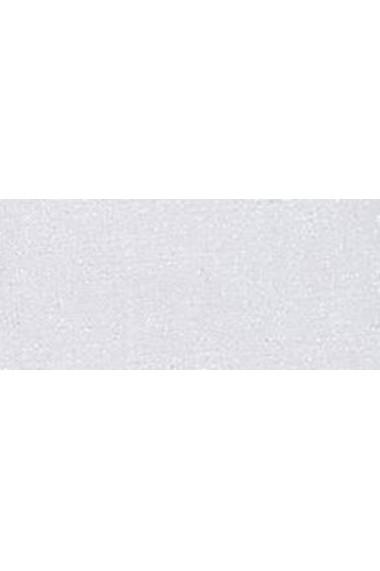 Fusta dreapta Top Secret TOP-SSD1234GB Gri