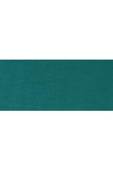 Fusta lunga Top Secret TOP-SSD1213ZI Verde