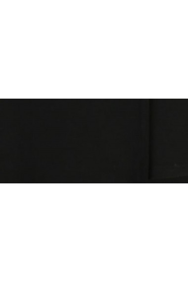 Fusta lunga Top Secret TOP-SSD1420CA Negru