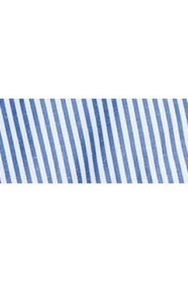 Fusta scurta Top Secret TOP-SSD1268NI Albastru