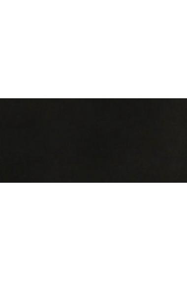 Fusta scurta Top Secret TOP-SSD1361CA