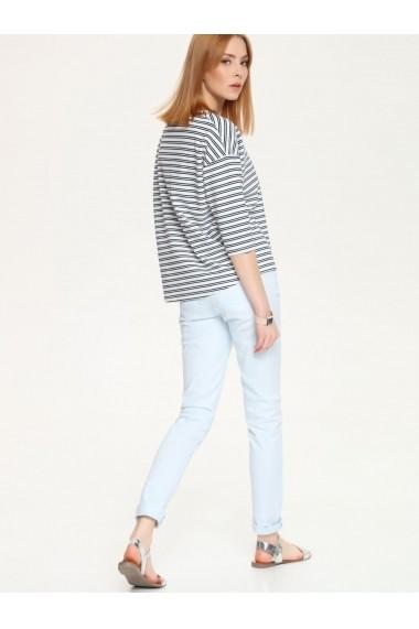 Pantaloni Top Secret TOP-SSP2185RO