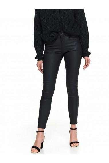 Pantaloni skinny Top Secret TOP-SSP3361CA