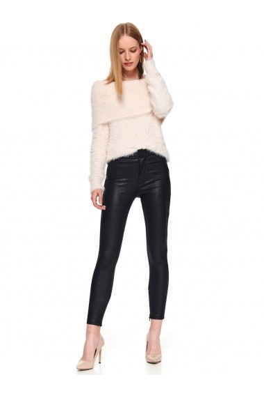 Pantaloni skinny Top Secret TOP-SSP3375CA