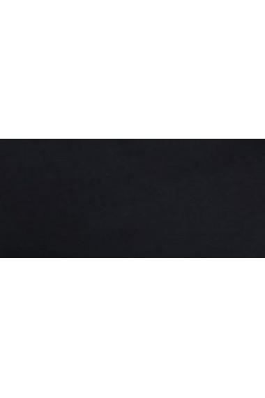 Pantaloni largi Top Secret TOP-SSP3314CA Negru