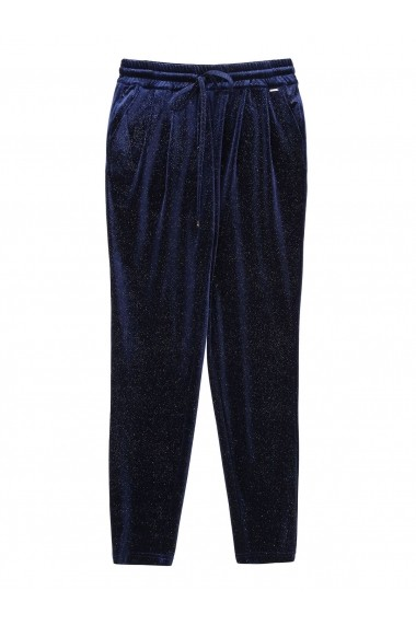 Pantaloni drepti Top Secret TOP-SSP3066GR