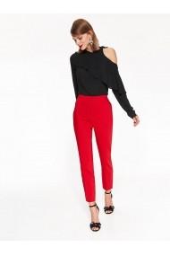 Pantaloni drepti Top Secret TOP-SSP3078CE