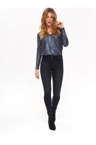 Pantaloni drepti Top Secret TOP-SSP3029CA