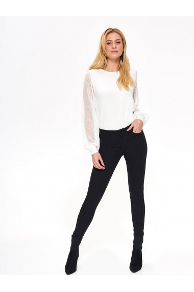 Pantaloni drepti Top Secret TOP-SSP3067CA