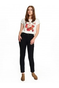 Pantaloni drepti Top Secret TOP-SSP3336CA