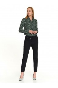 Pantaloni drepti Top Secret TOP-SSP3416CA