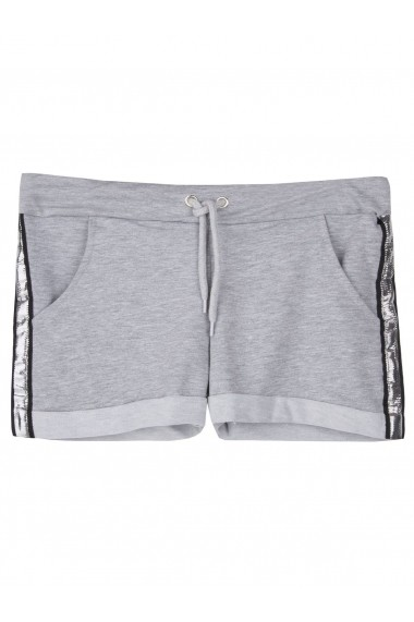 Pantaloni scurti Top Secret TOP-SSZ0909SZ
