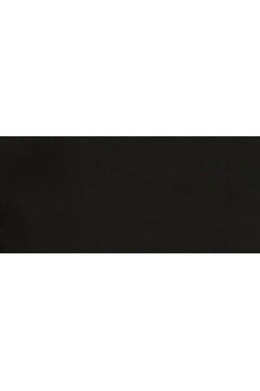 Pantaloni scurti Top Secret TOP-SSZ0954CA Negru