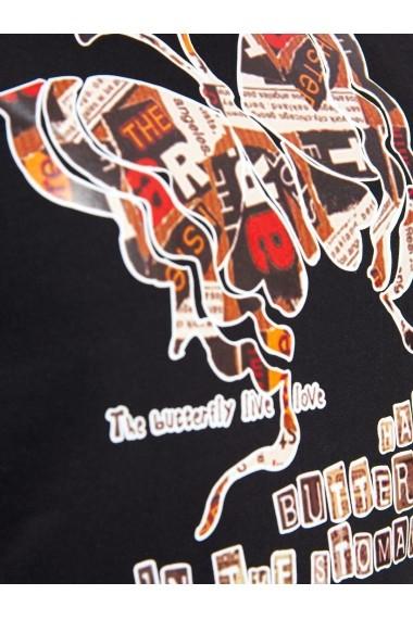 Bluza Troll TOP-TBL0697CE