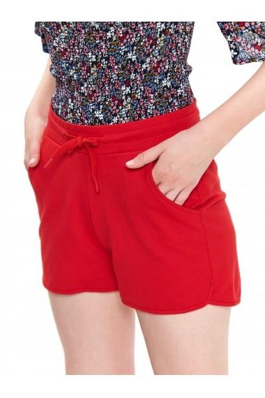 Pantaloni scurti Drywash TOP-DSZ0053CE
