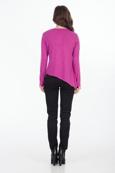 Bluza Sense Aimee Lila