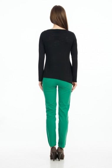 Bluza Sense Aimee Neagra