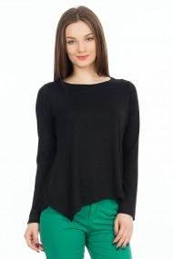 Bluza Sense Aimee negru
