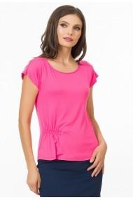 Bluza Sense Serena roz FSE-CA4548--34