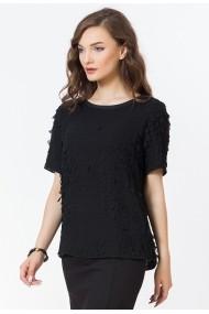 Bluza Sense SLE756 Clara negru