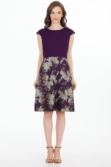 Rochie de seara Sense Couture FSE-SLE688--184 mov