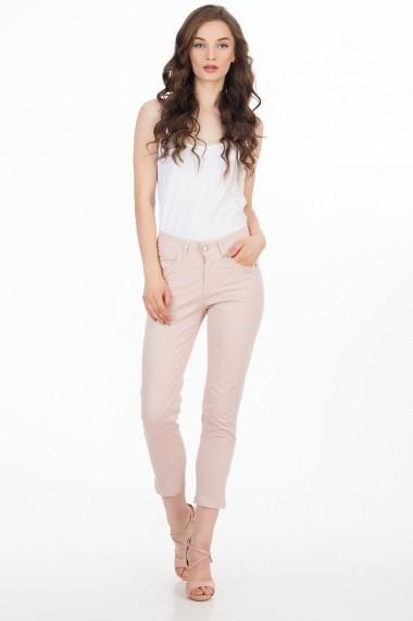 Pantaloni Sense Sonya FSE-XC145--34 roz