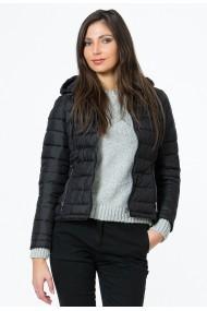 Jacheta Sense XC188 Primerose negru