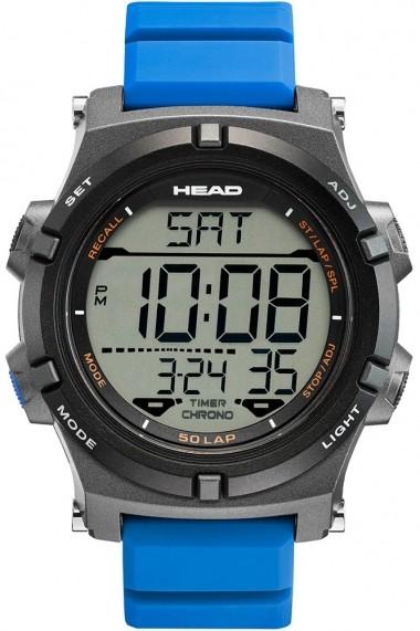 Ceas HEAD HE-113-02