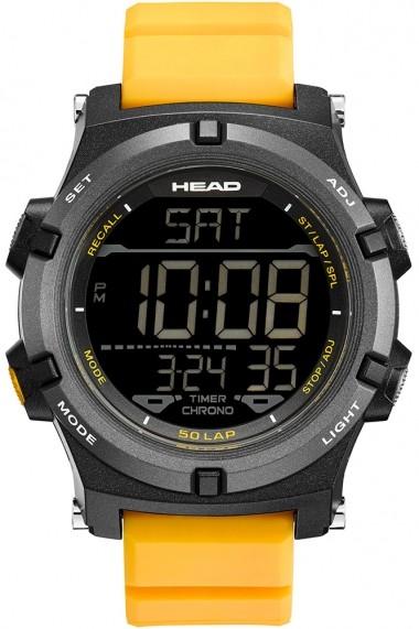 Ceas HEAD HE-113-03