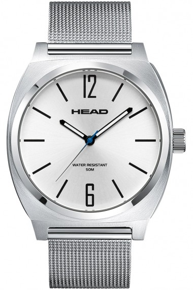 Ceas HEAD HE-010-01