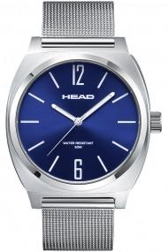 Ceas HEAD HE-010-02