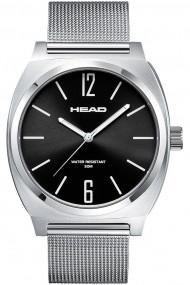 Ceas HEAD HE-010-03