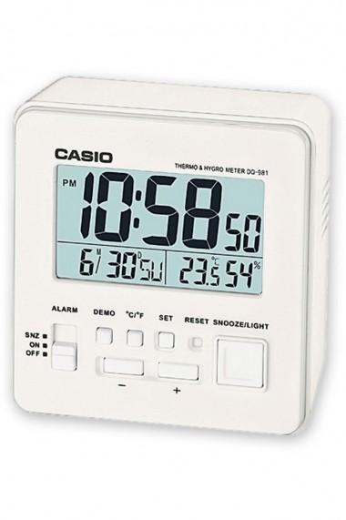 Ceas Casio DQ-981-7ER