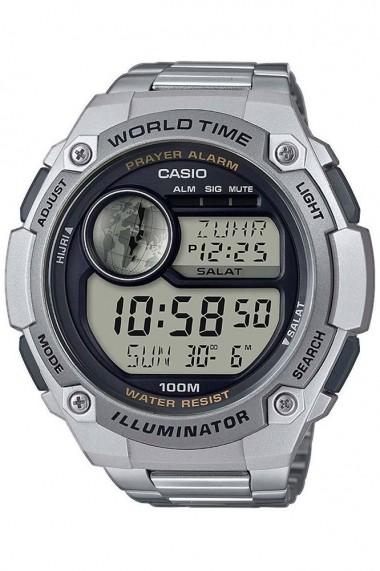 Ceas Casio CPA-100D-1AVEF