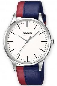 Ceas Casio MTP-E133L-2EEF