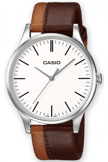 Ceas Casio MTP-E133L-5EEF