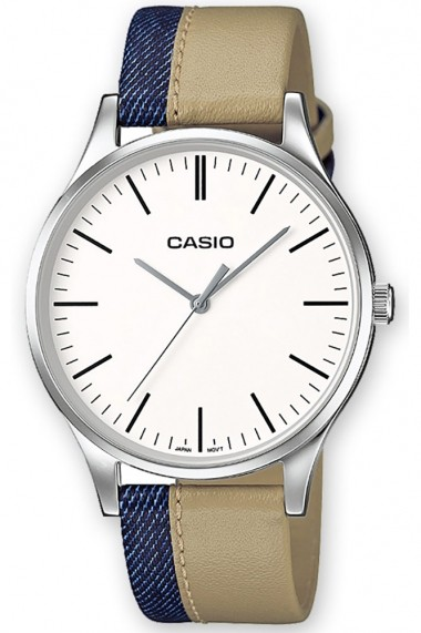 Ceas Casio MTP-E133L-7EEF
