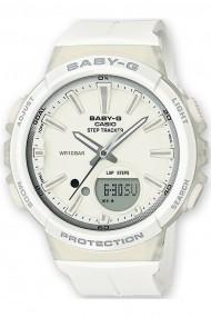 Ceas Casio Orient BGS-100-7A1ER