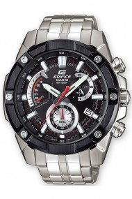 Ceas Casio EFR-559DB-1AVUEF