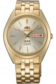 Часовник ORIENT ZWG-FAB0000FC9