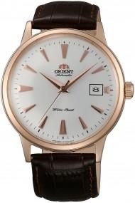 Ceas Orient FAC00002W0