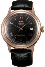 Ceas Orient FAC00006B0