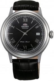 Ceas Orient FAC0000AB0
