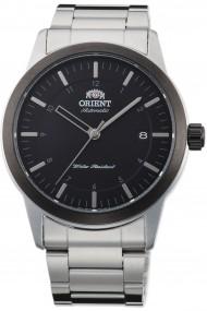 Ceas Orient FAC05001B0