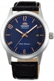 Ceas Orient FAC05007D0