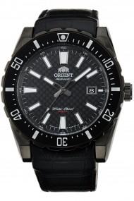Ceas Orient FAC09001B0